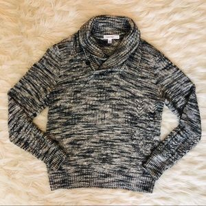 Calvin Klein Sweaters - Men's Calvin Klein Sweater size Medium 🙋🏻‍♂️